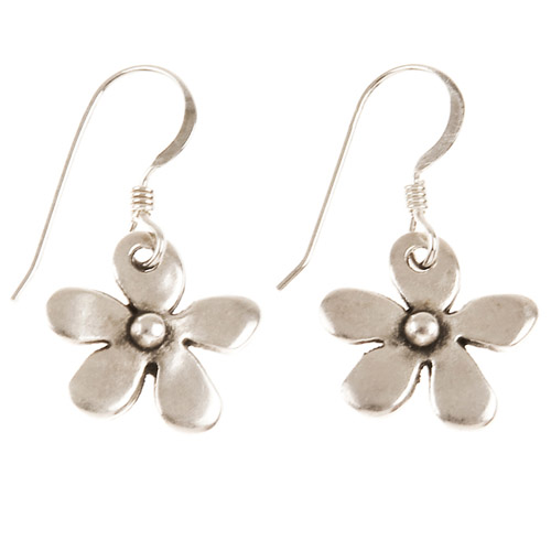 Carrie Elspeth Daisy Earrings