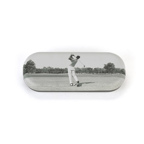 Catseye London Golf Glasses Case