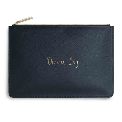 Katie Loxton Dream Big Pouch