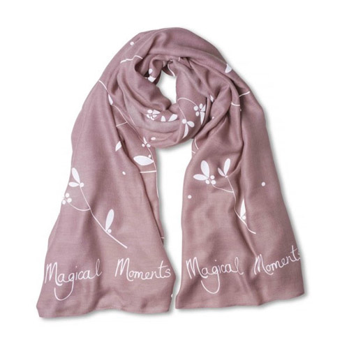 Katie Loxton Magical Moments Scarf