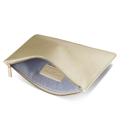 Katie Loxton Sparkle Everyday Pouch