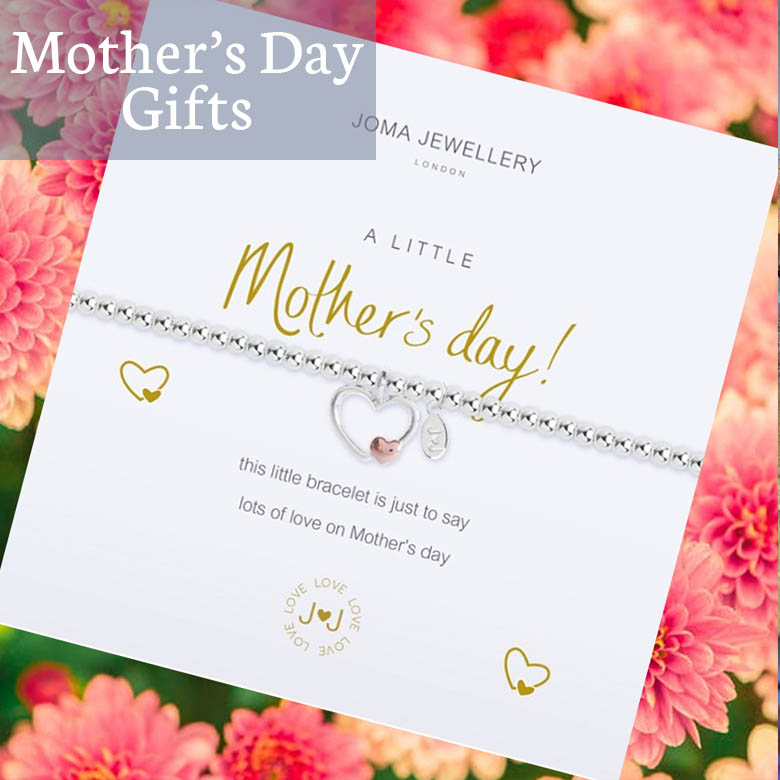 mothers-day-gifts-orig