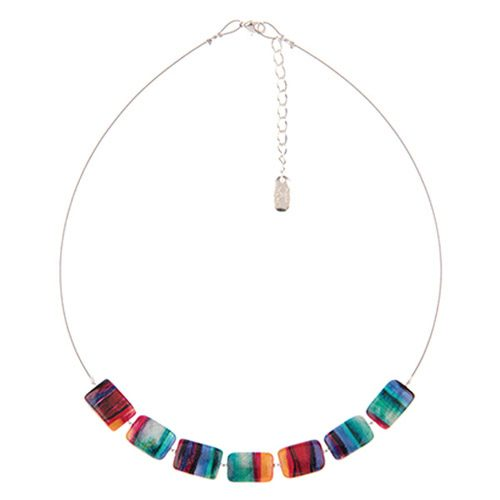 Carrie-Elspeth-Abstract-Necklace