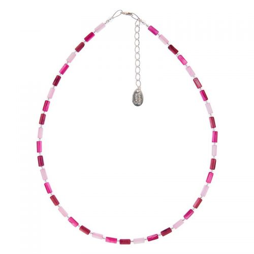 Carrie Elspeth Tropic-Streamer-Necklace