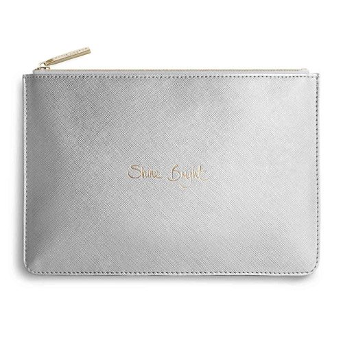 8a02dcd54 Shop Katie Loxton Shine Bright Pouch | Accessories, Bags, Gifts for ...