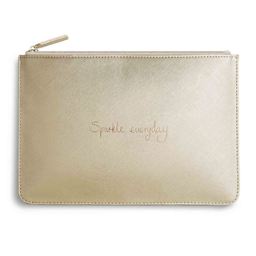 Katie Loxton Sparkle-Everyday-Pouch-KLB204.jpg