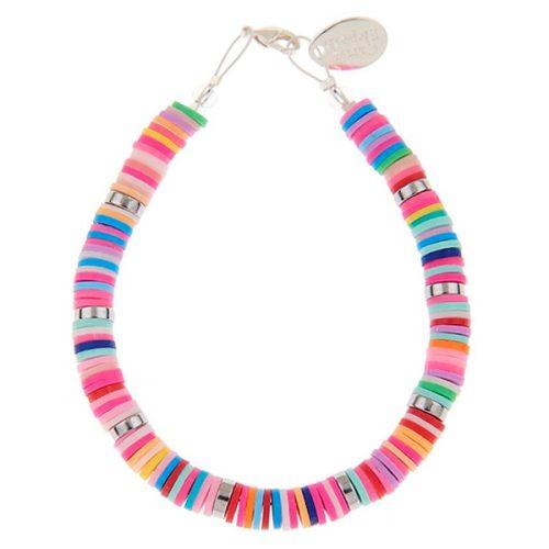Carrie Elspeth Myriad Bracelet