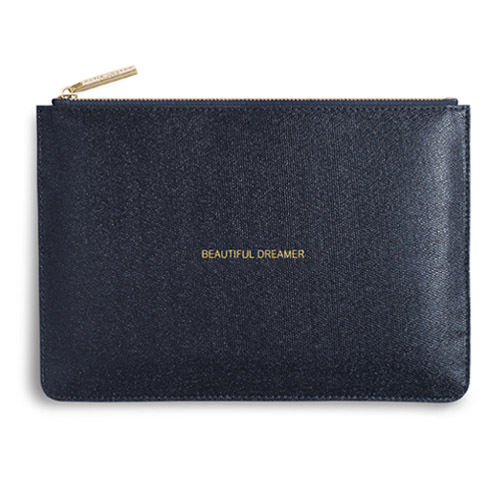 Katie Loxton Designer Handbags Clutches And Purses