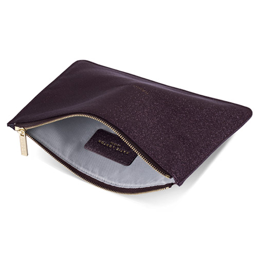 Katie Loxton Happy Hour Pouch 2