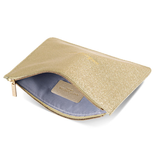 Katie Loxton Wonderful Mum Pouch 2